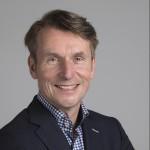 Peter van Loevezijn