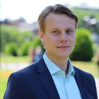 Mikko Koskinen