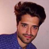 Davide Marino