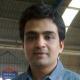 Garv Suri