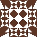 boutiquee's gravatar image