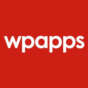 wpapps