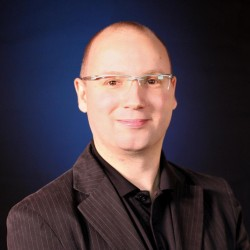 Stéphane Hequet