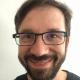 Matt Coddington's avatar