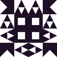 gravatar for vanshikaagrawal833