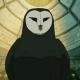 Swibnio's avatar