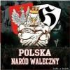 Ban bez powodu. - last post by Serowy Polak