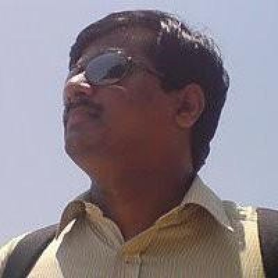 kailash.more