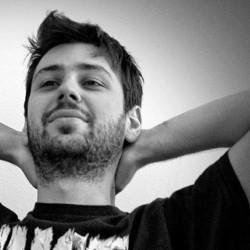stalimirov