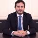 Cabinet Marc Uzan avocats fiscalistes