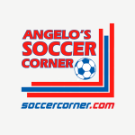 Angelos Soccer Corner