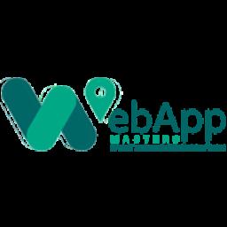 webappmasters