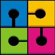 4 Square Logic