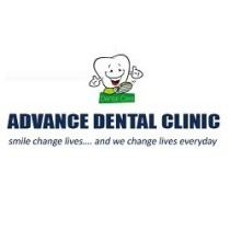 dental_clinic1's picture