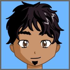 Avatar for Rene.Poyyayil from gravatar.com