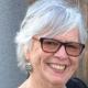 Gail Desler
