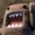 jonrandoem's avatar