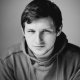 Julian Eisel's avatar