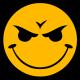 hoek's avatar