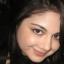 Jasmin Nazarian