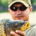 avatar for kenneth