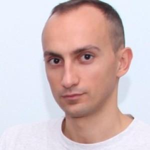 Dr. Massimo Defilippo Fisioterapista