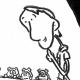 Richard Bowman's avatar