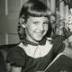 Barbara Waite