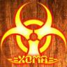 MrXoma