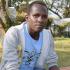 Samuel Ndaire
