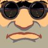 Frajs's avatar