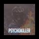 psychokillerv1