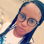 Emmanuella Nwosisi