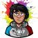 mediamatix's avatar