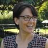 Lisa Evans, MNCH (Reg.), HPD