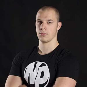 Luka Djurdjevic