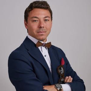Fabrizio Spaolonzi