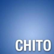 chitostyle