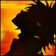 deadw8's avatar