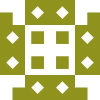 neidemprowscomplul – Site Title c96c6f7c39