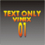 Vinix