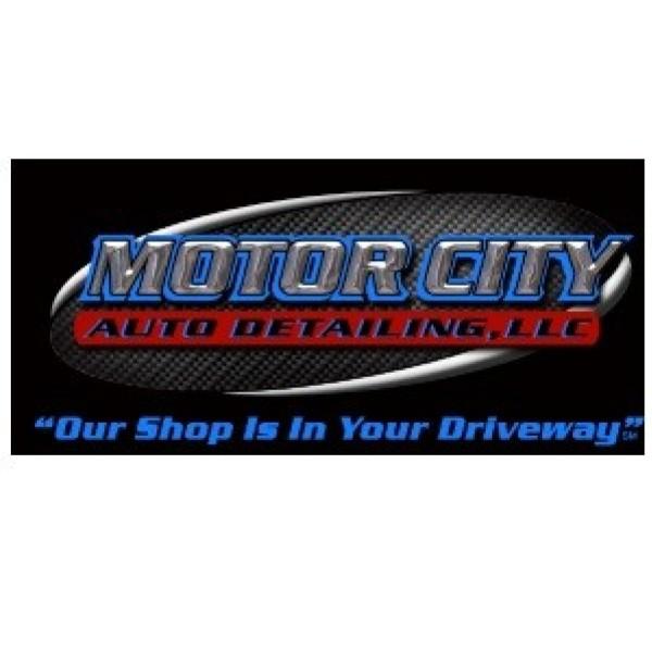 motorcityautodetailing