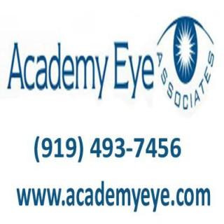 Academy Eye Associates