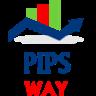 pipsway
