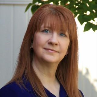 Carrie Ann Alexis
