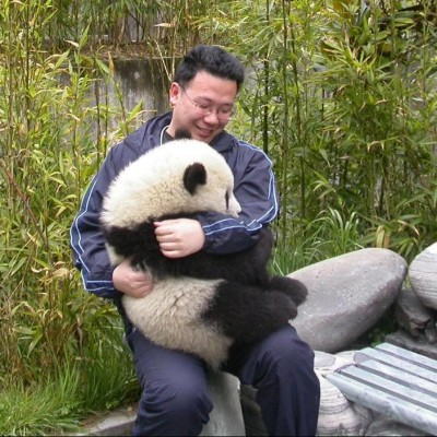 forrestzhang