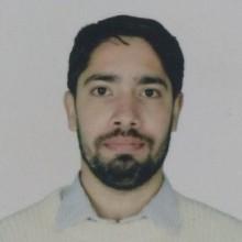 Hamza Tauqeer