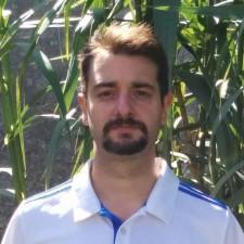 Avatar for CharlesBlonde from gravatar.com