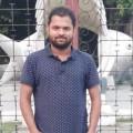 My Bharat News - Article b6b4399a156b6339af5f3fbd553ba565?s=120&d=mm&r=g