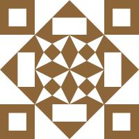 gravatar for Nasir